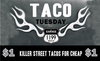 taco_tuesday